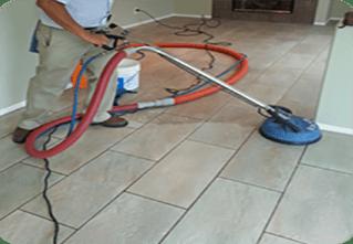 Excel Carpet Carpet Cleaning